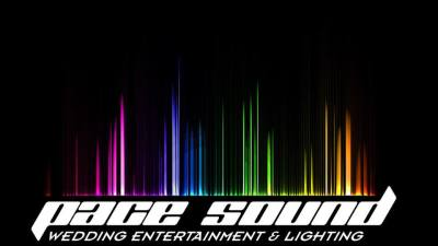 Pace Sound & Lighting Design